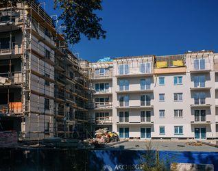[Wrocław-Krzyki] Apartamenty Krzyki 284790