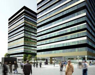 "[Katowice] Kompleks biurowy ""Silesia Business Park"" 31606"