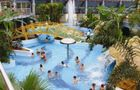 [Szczecin] Aquapark
