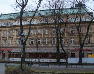 [Kraków] Hotel Royal 365686