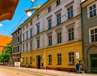 Kamienica, ul. Szewska 35 383606