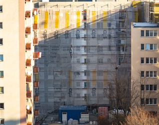 [Warszawa] Chmielna 104 - nadbudowa 403062