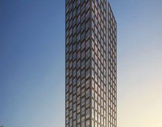 Liberty Tower 413814