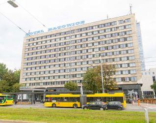 Hotel Katowice 490614