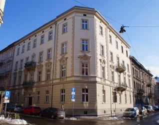 [Kraków] Remont Kamienicy, ul. Studencka 8 506742