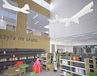 [Siechnice] Szkoła Podstawowa, ul. Osiedlowa 138615