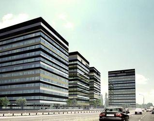 "[Katowice] Kompleks biurowy ""Silesia Business Park"" 31607"