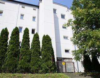 [Kraków] Budynek Mieszkalny, ul. Bora Komorowskiego 23  390007