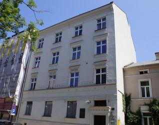 [Kraków] Remont Kamienicy, ul. Garncarska 4 429687