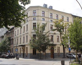 [Kraków] Remont Kamienicy, ul. Straszewskiego 12 436343