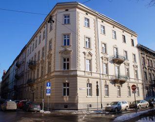 [Kraków] Remont Kamienicy, ul. Studencka 8 506743