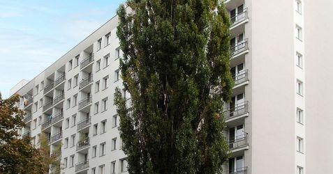 """[Warszawa] Osiedle """"Młode Bródno"""" 66167"""