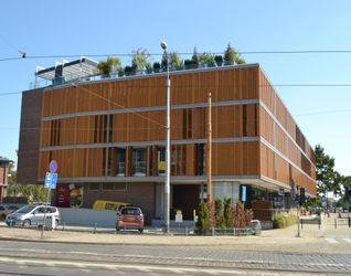 """[Wrocław] Apartamentowiec """"Marina II"""" 439564"""