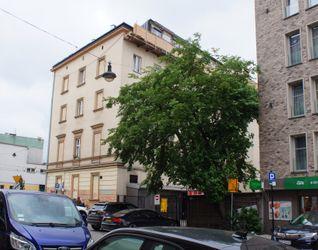 [Kraków] Remont Kamienicy, ul. Starowiślna 50 480268