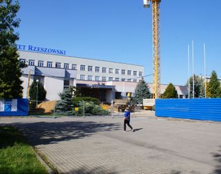 Uniwersytet Rzeszowski 491788