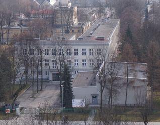 [Kraków] XI Liceum Ogólnokształcące 509452