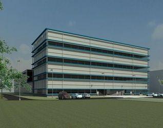 [Wrocław] Inżynieryjne Centrum Badawczo-Rozwojowe UTC Aerospace Systems 59916