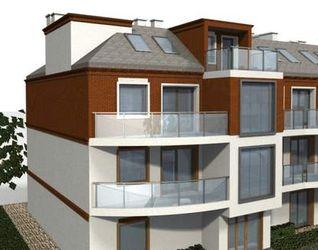 """[Oleśnica] Apartamenty """"Brama Wrocławska"""" 11128"""