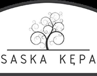 """[Katowice] Osiedle domków jednorodzinnych """"Saska Kępa"""" 131448"""