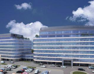 "[Warszawa] Kompleks biurowy ""Libra Business Centre"" 22904"