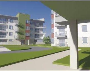 [Zawiercie] Kompleks dwóch budynków wielorodzinnych ul. Porębska 32376