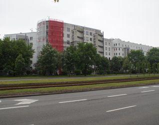 [Kraków] Remont Elewacji, Al. Pokoju 29a 382328