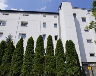 [Kraków] Budynek Mieszkalny, ul. Bora Komorowskiego 23  390008