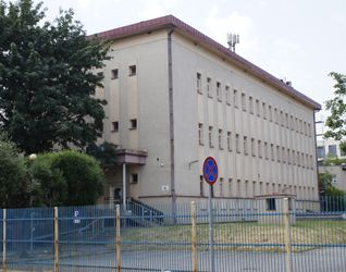 [Kraków] English Primary School 435832