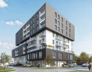 Apartamenty Drewnowska 43 465528