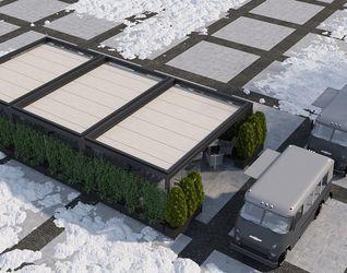 Przebudowa pl. Nowy Targ z budową parkingu podziemnego 481400