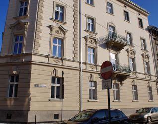 [Kraków] Remont Kamienicy, ul. Studencka 8 506744