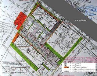 """[Oleśnica] Apartamenty """"Brama Wrocławska"""" 11129"""