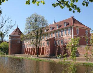 [Lidzbark Warmiński] Hotel Krasicki 16761