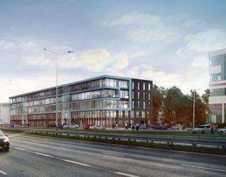 """[Kraków] Kompleks biurowy """"Bronowice Business Center"""" 236409"""