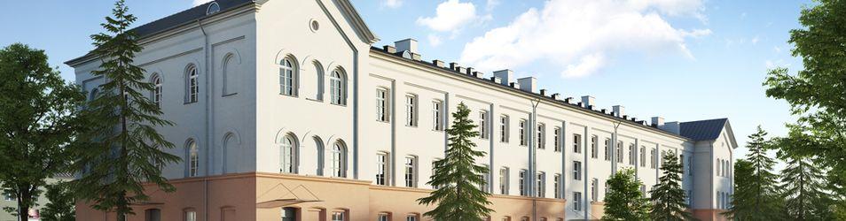 Koszary Hotel  364665