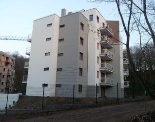 """[Gdańsk] Budynki wielorodzinne """"Pohulanka"""" 38521"""