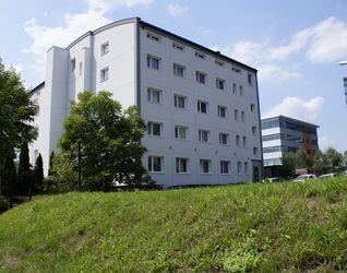 [Kraków] Budynek Mieszkalny, ul. Bora Komorowskiego 23  390009