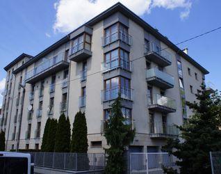 [Kraków] Kamienica Vis-a-Vis Wawelu 425849