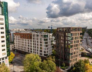 Apartamentowce Port i Latarnia (Port Praski) 446841