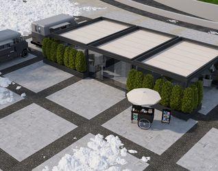 Przebudowa pl. Nowy Targ z budową parkingu podziemnego 481401