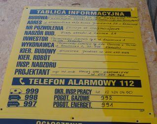 [Kraków] Remont Kamienicy, ul. Berka Joselewicza 22 483961
