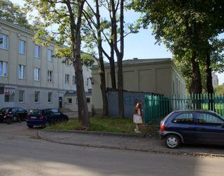 [Kraków] XI Liceum Ogólnokształcące 489849