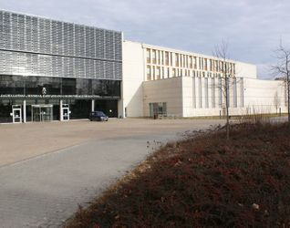 [Kraków] Wydział Zarządzania i Komunikacji Społecznej UJ 218234