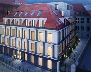 """Budynek biurowo-usługowy """"Centric"""" 380282"""