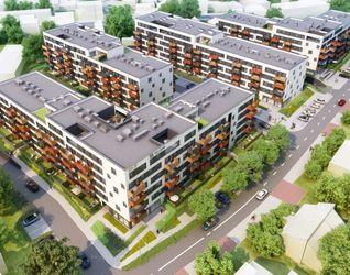 Apartamenty Jana z Kolna 406650