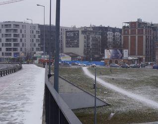 [Kraków] Apartamenty, ul. Zabłocie 411258