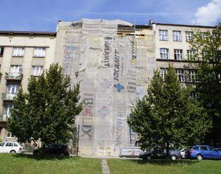 [Kraków] Remont Kamienicy, ul. Św. Stanisława 8b 433018