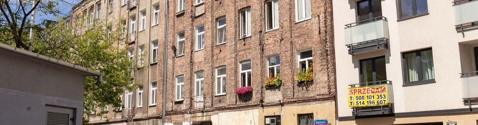[Warszawa] Białostocka 55 433274
