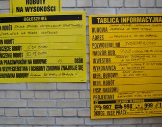 [Kraków] HERBEWO, al. Słowackiego 64 500090