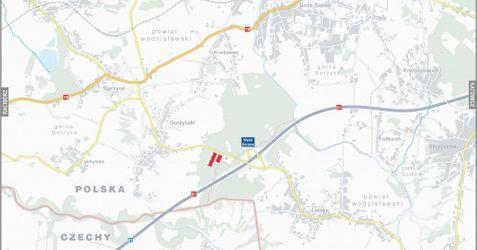 7R Park Gorzyce 510842